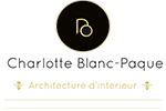 Charlotte Blanc-Paque Design